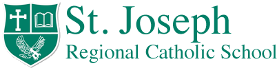 Saint Joseph Regional Catholic School